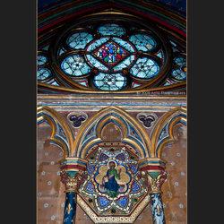 Parijs S-Chapelle9/9