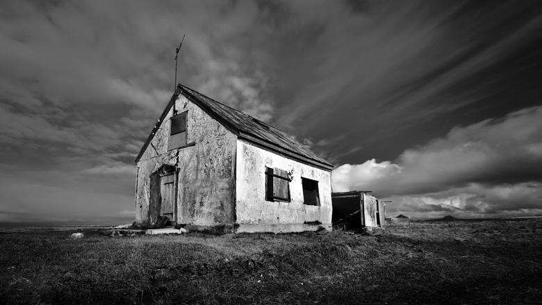 Oud Huis