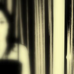 Spiegelbeeld  -Elke