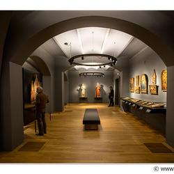 Rijksmuseum Amsterdan (3)