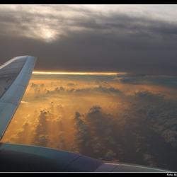 Wolkensfeer