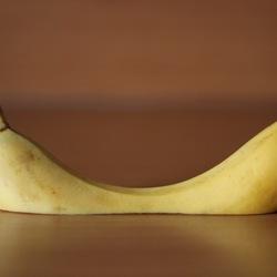 De bananenboot