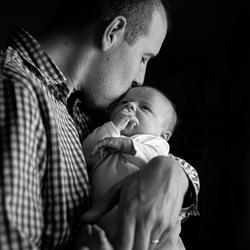 Dad&Son