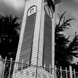 Kloktoren (KK)