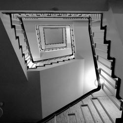 trap op 2211