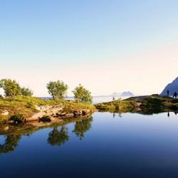 TvH-Ä-End of Lofoten-DSC02564