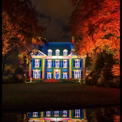 Glow Eindhoven 2013-1