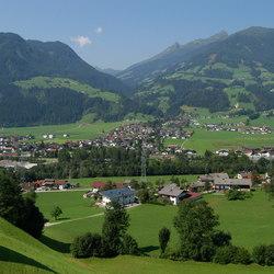 Dollenberghof
