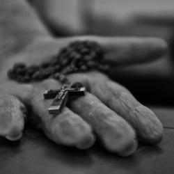 Hand of moed2