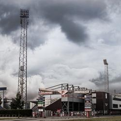 Stadion FC Emmen