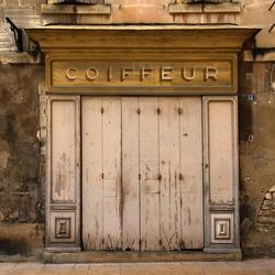 0Saint-Rémy-de-Provence 2