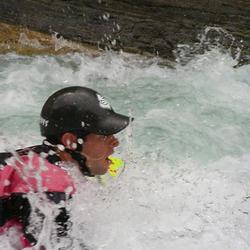 Kayakker 1
