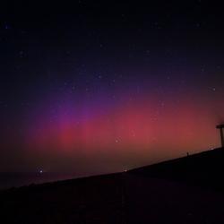 Poollicht 15-03-2012