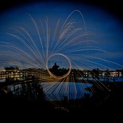 Zoetermeer - Eye of fire.jpg