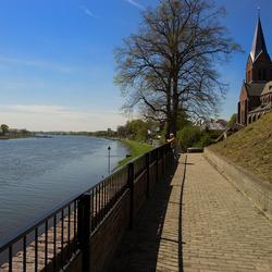 Kessel aan de Maas