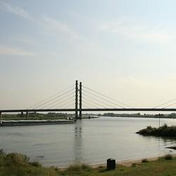 Nieuwe IJsselbrug