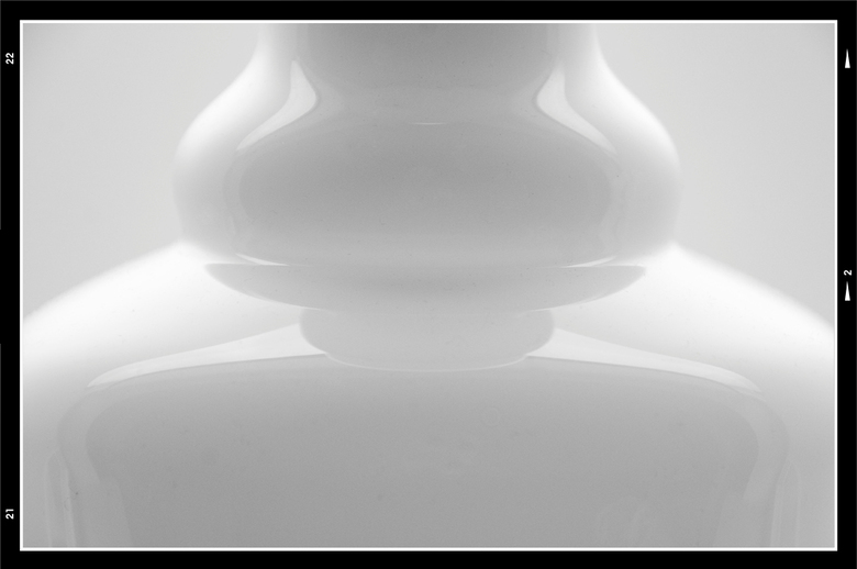 White curves 01 - Gisteren zat ik op tv de verschrikkelijke beelden van Japan te bekijken. Je geloofd je ogen niet als je dat allemaal ziet. Wat zal d