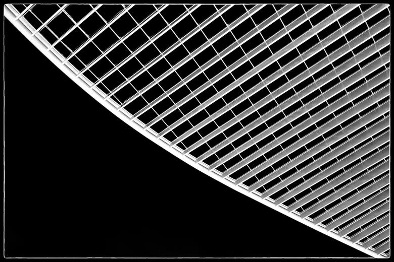 Luik abstract -