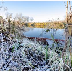 Winter Linge 2