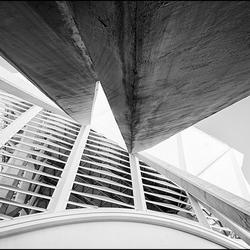 Artistieke architectuur 55