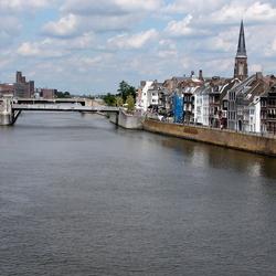 Maastricht (1)
