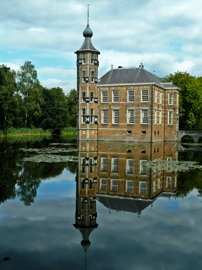 1000+ images about Breda on Pinterest