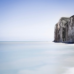 Beautiful Normandie