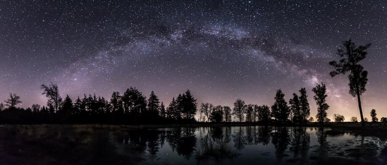 Melkwegpano
