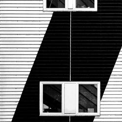 Groningen architectuur 28