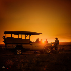 4-Sanbona-safari-afternoon-gamedrive-by-ritavoortman