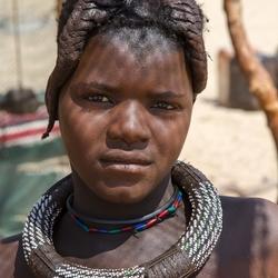 Namibië 71