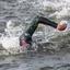Triathlon Heerjansdam