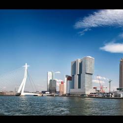 Rotterdam 2016-4