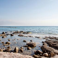 Paphos (3)