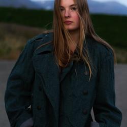 Janika op Ijsland #2