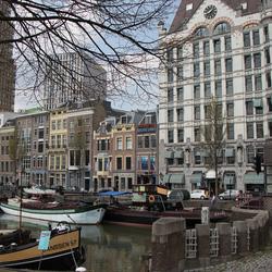 De Oudehaven