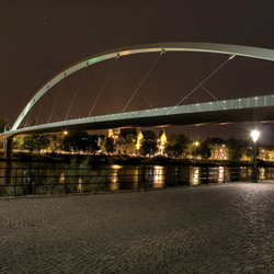 Maastricht (HDR)