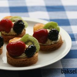 vruchtengebakjes 2
