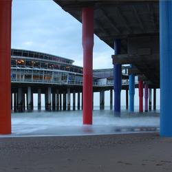 IMG_0604-pier