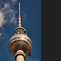 Berlijn86