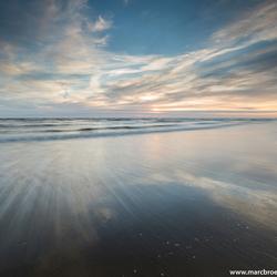 Katwijk aan Zee (III)