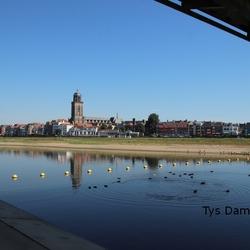 tys damhuis  (380)