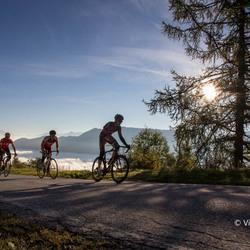 Op naar de tour etappe 2016