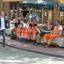 De Oranje brigade