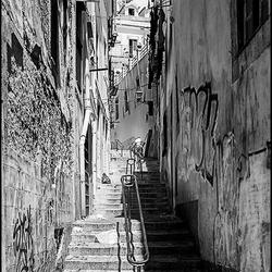 Lissabon 41