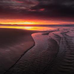 Beach NZ