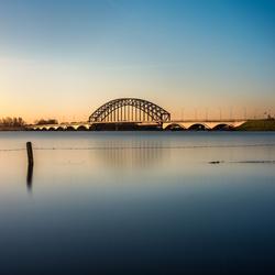 IJsselbrug Zwolle