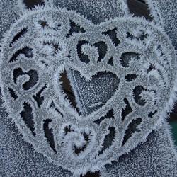 warm of koud hart?