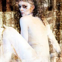 White voodoo