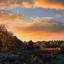 Herfst Kaapse Heuvelen cropped